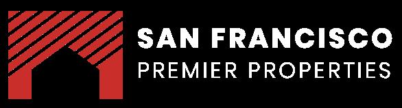San Francisco Premier Homes
