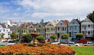 Duboce Triangle: A Neighborhood Spotlight